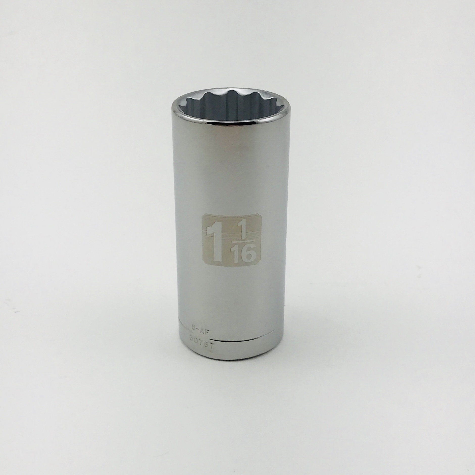 Craftsman 15mm socket air wick aroma gel